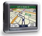 GPS Battery Shop